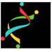 Friends of FAFG Logo
